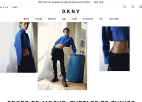 myny.dkny.com