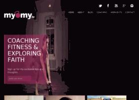 myo-mytv.com