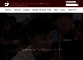myo.org