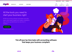 myob.co.nz
