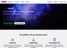 myob.com.au