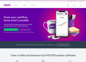 myob.net