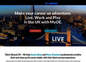 myoe.com