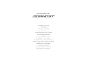myoff.ru