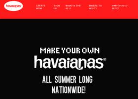 myoh.havaianasphilippines.com