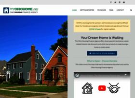 myohiohome.org