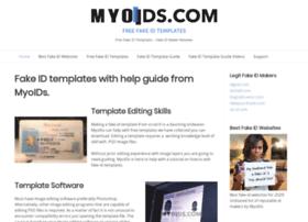 myoids.com