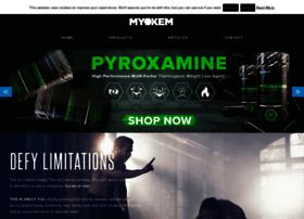 myokem.com