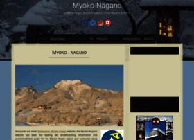 myoko-nojiri.com