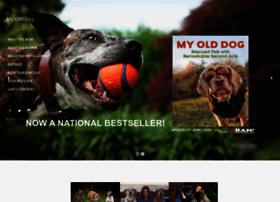 myolddogbook.com
