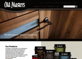 myoldmasters.com
