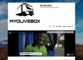 myolivebox.com