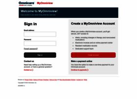 myomniview.omnicare.com