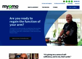 myomo.com