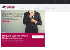 myonline.com.my