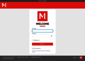 myonline.members1st.org