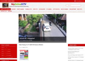 myonlinecctv.com