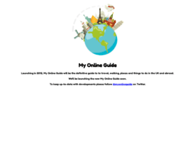 myonlineguide.co.uk