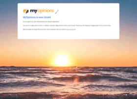 myopinions.co.nz