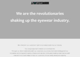 myoptique.com