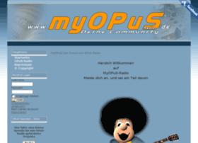 myopus-radio.de