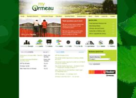 myormeau.com.au