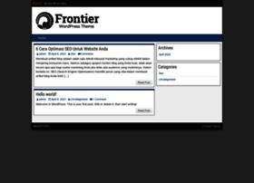 Myorti.com