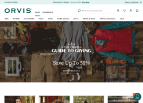 myorvis.com