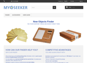 myoseeker.com