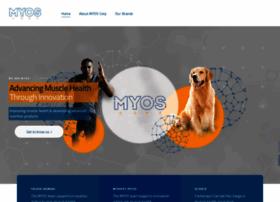 myosrens.com