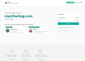 myotherbag.com