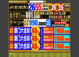 myouki.net