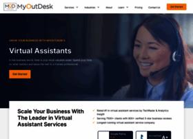 myoutdesk.com
