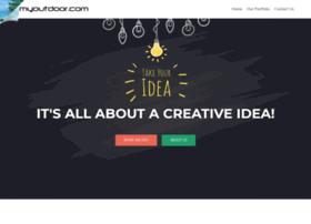 myoutdoor.com