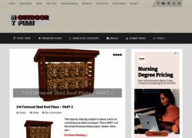 myoutdoorplans.com