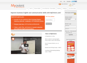 myovient.com