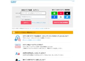 myp.golfdigest.co.jp