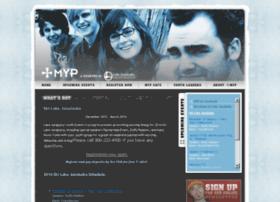 myp.lakejunaluska.com