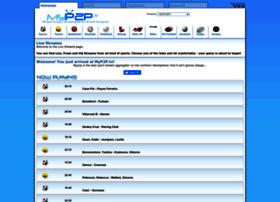 myp2p.tv