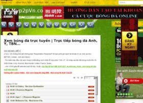 myp2pvn.com