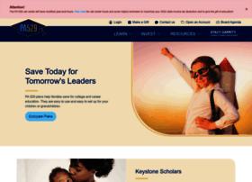 mypa529gspaccount.com