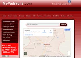 mypadrauna.com
