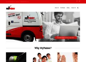 mypainter.com.my