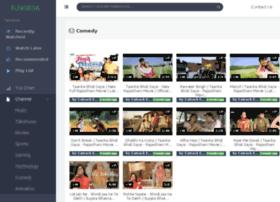 mypakvideo.com