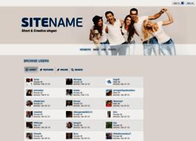 mypalangga.com