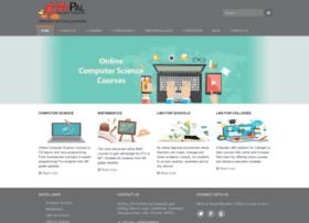 mypalonline.com