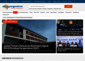 mypangandaran.com