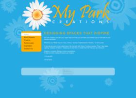 mypark.ca