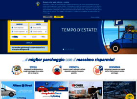 myparking.it