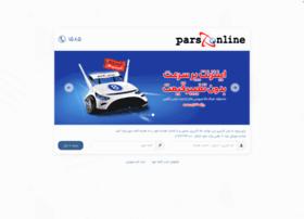 myparsonline.com